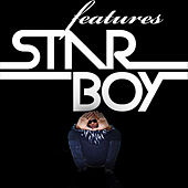 Features StarBoy by Various Artists