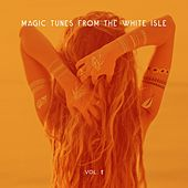 Magic Tunes from the White Isle, Vol. 2 by Various Artists