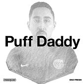 Puff Daddy by Eko Fresh