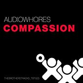 Compassion by Audiowhores