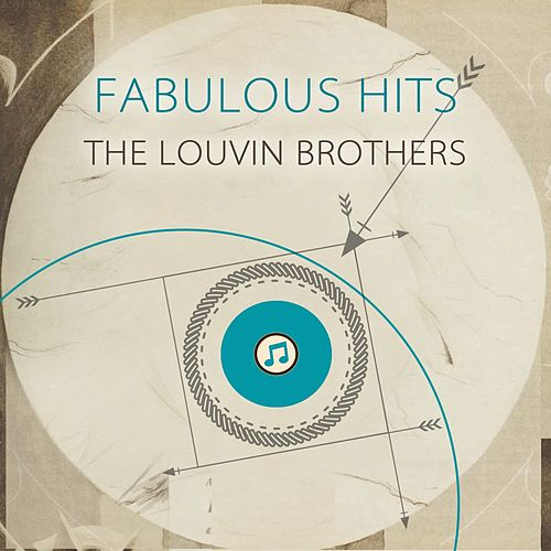 Fabulous Hits von The Louvin Brothers