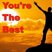You're The Best von Various Artists