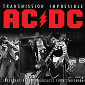 Transmission Impossible (Live) by AC/DC