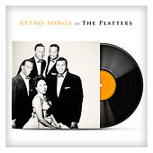 Retro Songs By The Platters von Dinah Washington