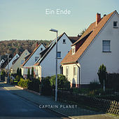 Ein Ende by Captain Planet