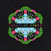 Up&Up (Radio Edit) by Coldplay