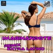 Imaginandote by Extra Latino