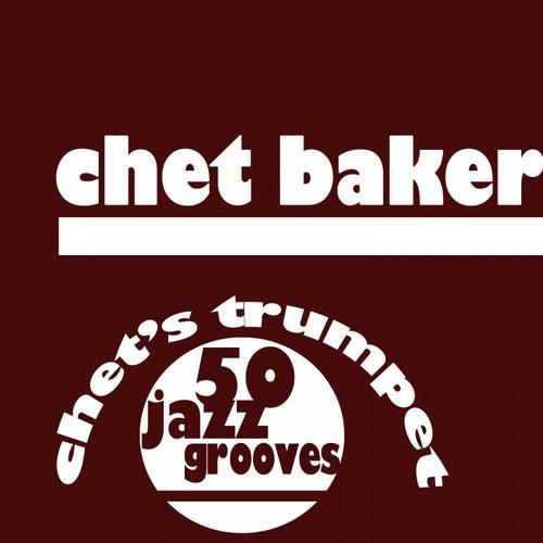 Chet's Trumpet von Chet Baker