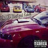 Weekend Riding (feat. Bd) by Prince