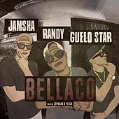Bellaco (feat. Randy & Guelo Star) by Jamsha
