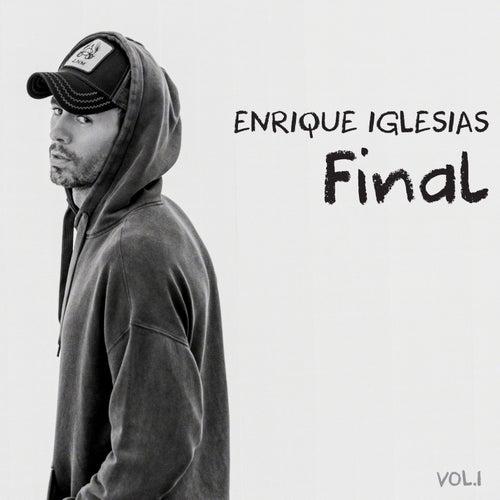 Duele El Corazon by Enrique Iglesias