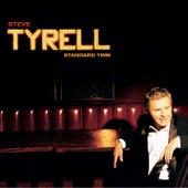 Standard Time by Steve Tyrell