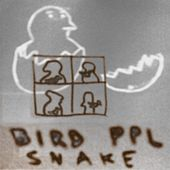 Bird People by Snake