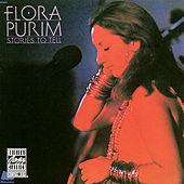 Stories To Tell by Flora Purim