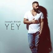 Yey by Joseph Attieh