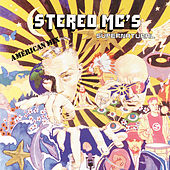 Supernatural by Stereo MC's