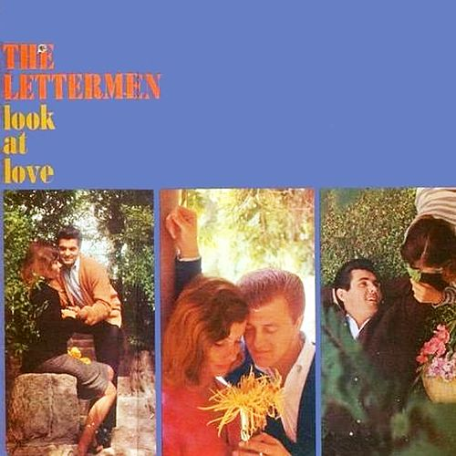 Look At Love by The Lettermen