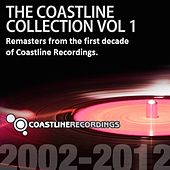 The Coastline Collection 2002-2012, Vol. 1 by Various Artists