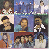 The Real Meaning of Christmas, Vol. 2 by Various Artists