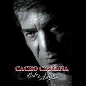 Vida de Artista by Cacho Castaña