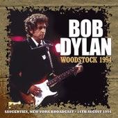 Woodstock 1994 (Live) von Bob Dylan