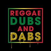 Reggae Dubs and Dabs - EP by Various Artists