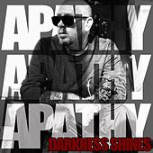 Darkness Shines by Apathy