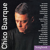 Songbook Chico Buarque, Vol. 8 by Various Artists
