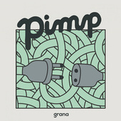 Grana by Pimp