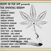 The Smoking Riddim by Various Artists