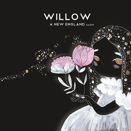 A New England by Willow