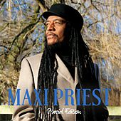 Maxi Priest: Special Edition (Deluxe Version) by Maxi Priest