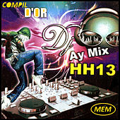 Compil d'OR by Various Artists