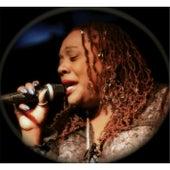 I Gotta Sang the Blues by Thornetta Davis
