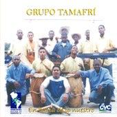 En Busca de Lo Nuestro by Various Artists