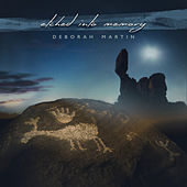 Etched into Memory by Deborah Martin
