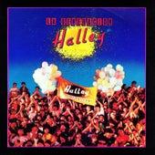 La Degeneración Halley by Various Artists