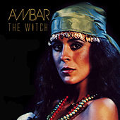The Witch by Ambar
