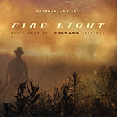 Fire Light by Darshan Ambient
