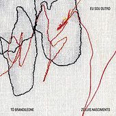 Eu Sou Outro by Zé Luis Nascimento