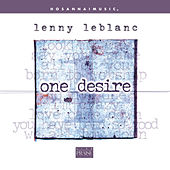 One Desire by Lenny LeBlanc