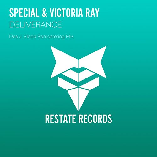 Deliverance (Dee J. Vladd Remastering Mix) by Special
