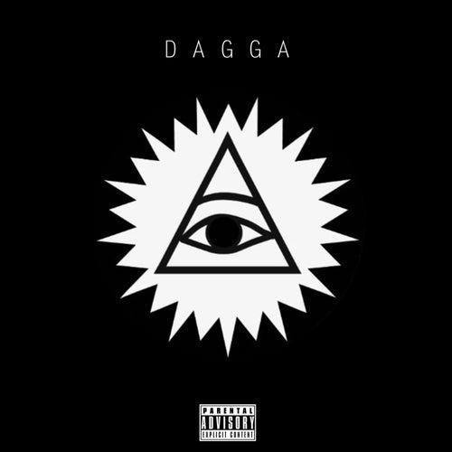 Dagga (Controlla Remix) by NatStar