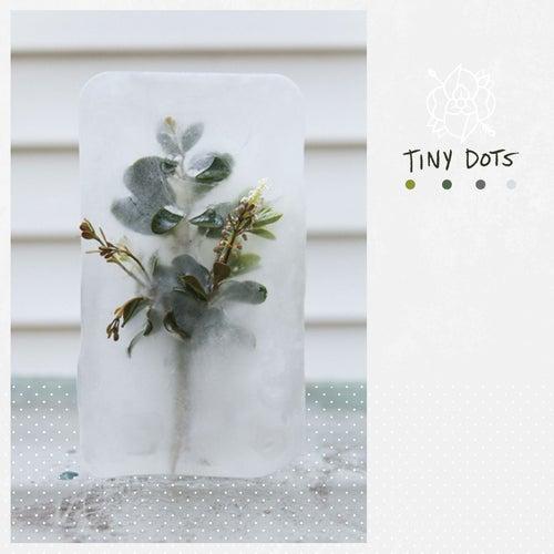 Tiny Dots by La Dispute