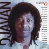 Songbook Djavan, Vol. 2 by Various Artists