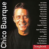 Songbook Chico Buarque, Vol. 5 by Various Artists