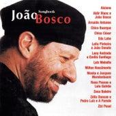 Songbook João Bosco, Vol. 1 by Various Artists