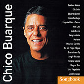 Songbook Chico Buarque, Vol. 3 by Various Artists