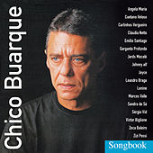 Songbook Chico Buarque, Vol. 2 by Various Artists