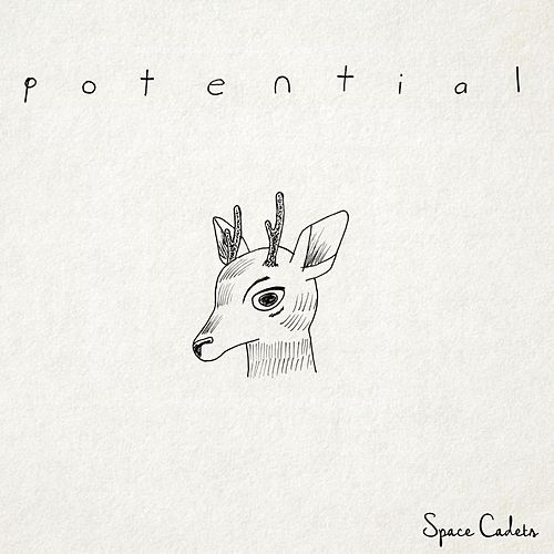 Potential by Space Cadets